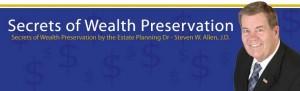 secrets-of-wealth-preservation-2-copy