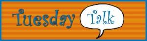 tuesday-talk-header