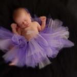 pictures-099-vignette-blur
