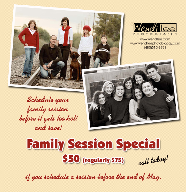 family-session-special-copy