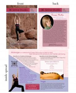 yoga-brochure